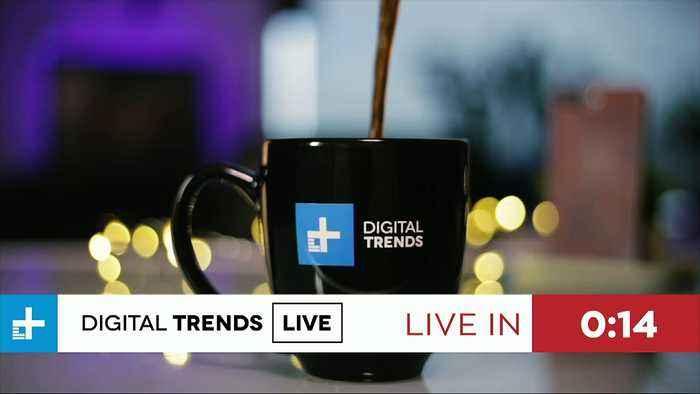 Digital Trends Live 1.30.20 | Behind The Scenes At Super Bowl LIV + Tech Shut Down Due To Coronavirus