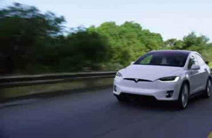 Tesla, Microsoft, Facebook earnings roundup