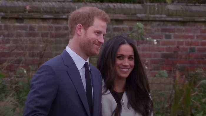 Duke of Sussex has complaint about 'inaccurate' newspaper article rejected