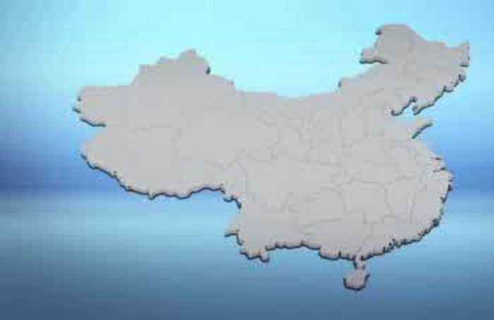Wuhan coronavirus spreads to every region in China