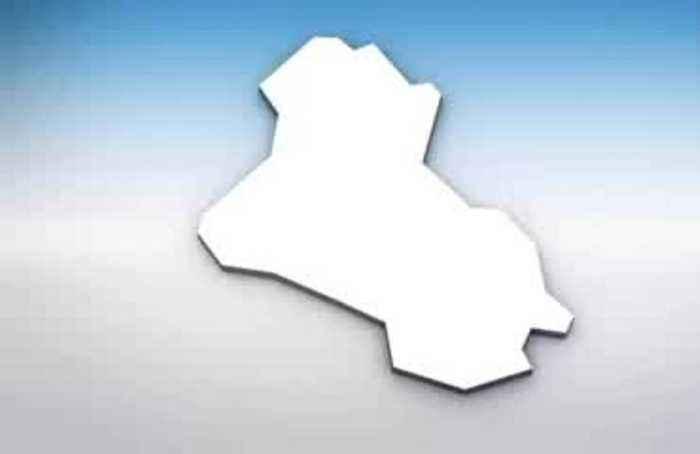 Iranian missile strike injures 50 troops: Pentagon
