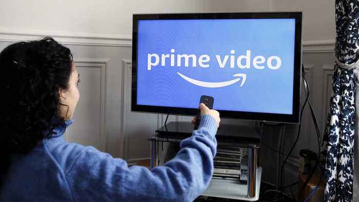 Amazon Prime Inches Closer to Netflix With 150 Million Global Users