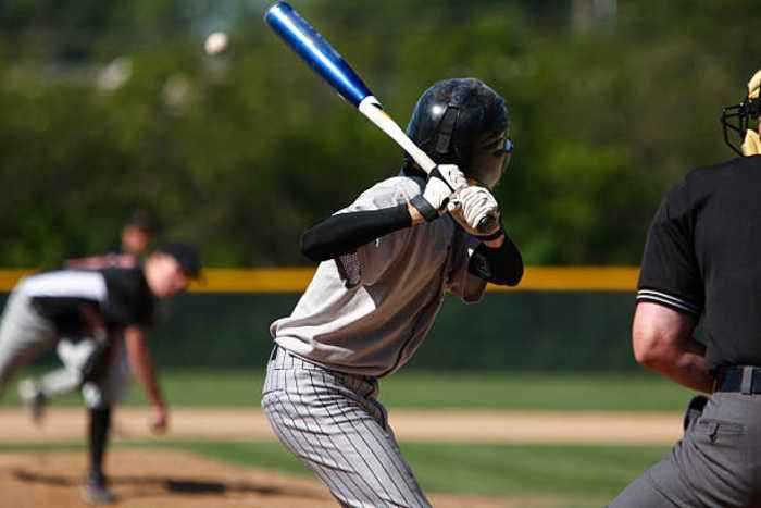 A youth baseball team has stirred controversy with an 'inappropriate' fundraiser