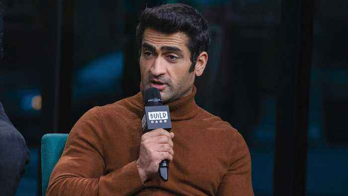 In Such A Non-Inclusive Industry, Kumail Nanjiani Faced Some Challenges Casting For 'Little America'