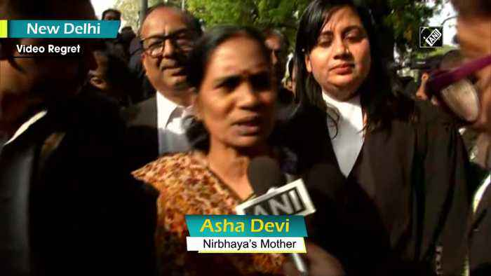 Nirbhaya case All convicts will be hanged together, says Delhi HC
