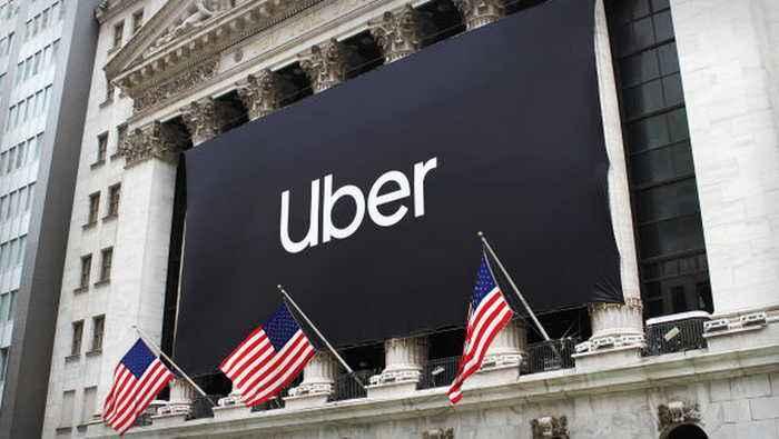 Jim Cramer: Uber Had a 'Very Good' Call