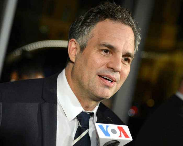 Mark Ruffalo unsure if there will be more Avengers films