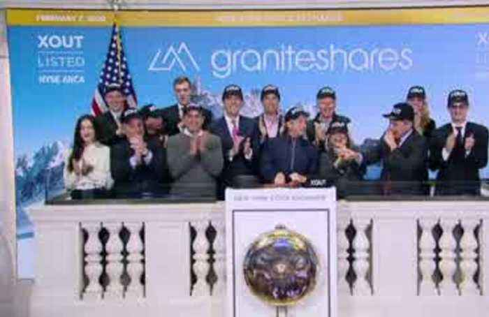 Indexes fall off record highs