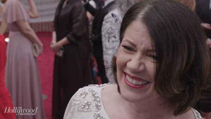 '1917' Producer Pippa Harris Sat Next to Prince Williams, Kate Middleton at BAFTAs   Oscars 2020