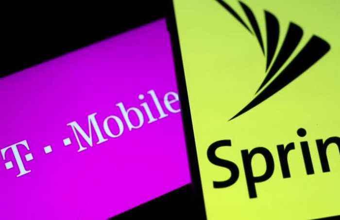 T-Mobile-Sprint merger wins U.S. judge approval