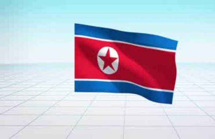 UN: North Korea still developing nuclear, missile programs