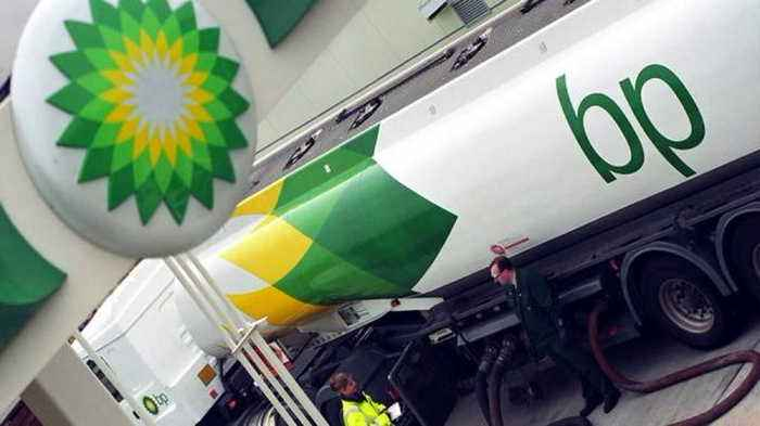 Jim Cramer on Whether or Not BP Can Get Millennials to Invest in Oil Again?