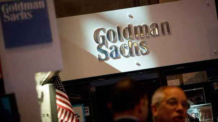 Jim Cramer's Stocks to Buy and a Sector to Avoid