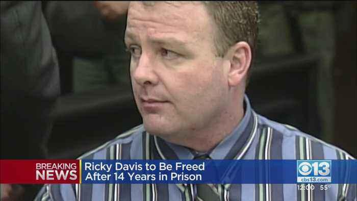 Genetic Genealogy Exonerates Man Convicted In 1985 El Dorado Hills Murder; New Suspect Arrested