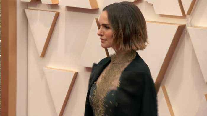 Natalie Portman Responds To Rose McGowan