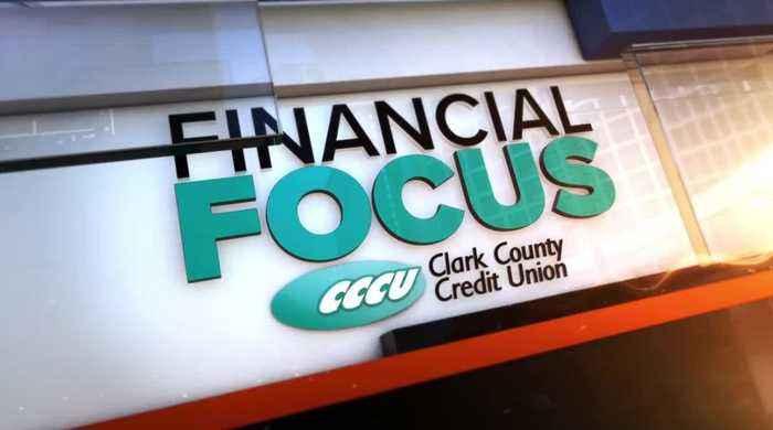 Financial Focus: Facebook dating, insulin pump recall