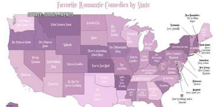 Nevada loves 'Pretty Woman'