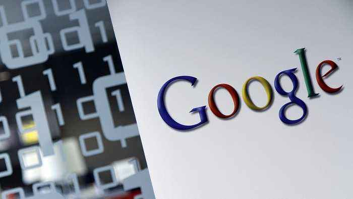 Google appeal against €2.4bn fine takes place at European Court of Justice