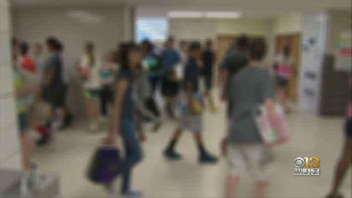 House Lawmakers Pass School Construction Bill