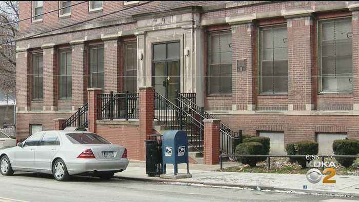 Hill District's Centre Avenue YMCA To Get $7M Renovation