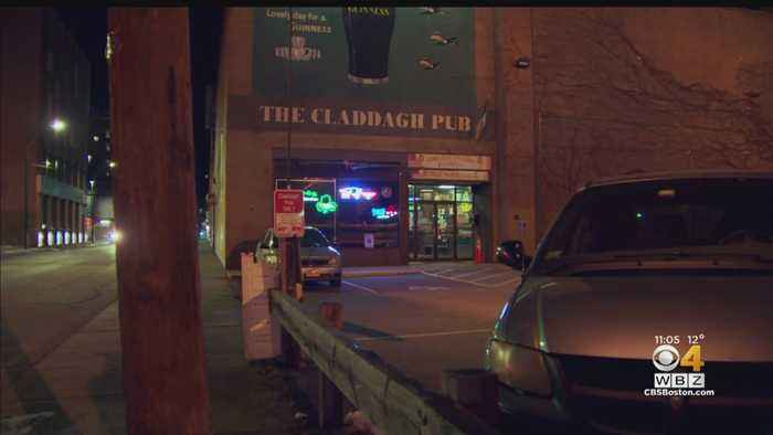 43 Minors Found With Fake IDs At Lawrence Bar