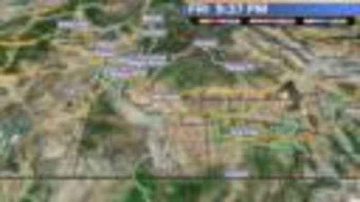 Satellite_Radar_Loop.mov
