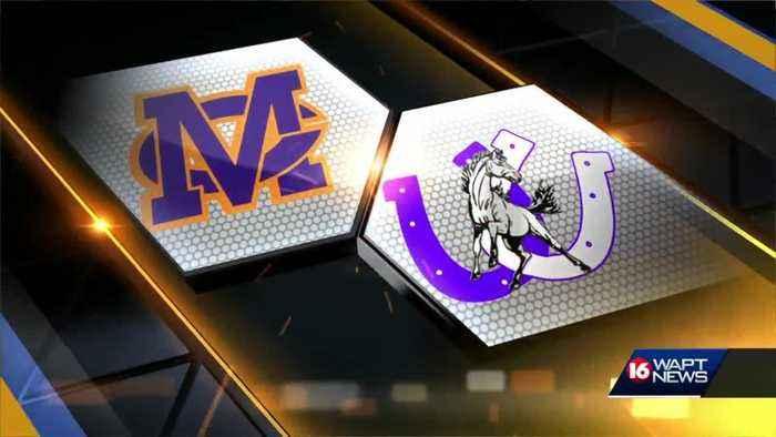 HS Hoops: Region Finals Recap
