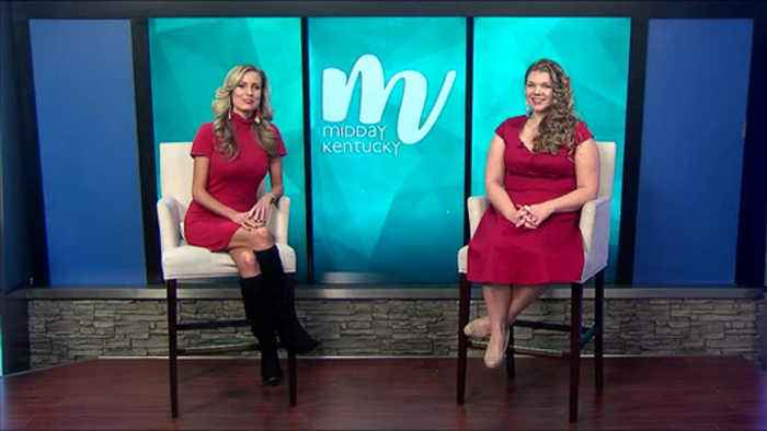 Table Talk - Best things to do & worst things to buy on Valentine's Day