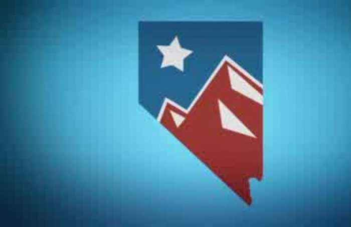 Explainer: How the Nevada caucus works