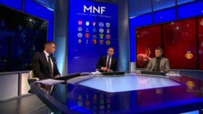 Carra, Nev on Man City's Euro ban