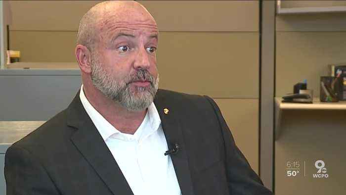Homefront: VA-backed loans help veterans afford homes