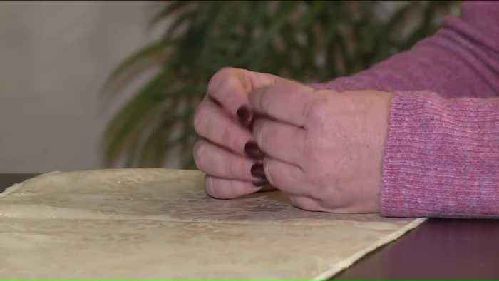 Online Encounter Prompts Missouri Woman to Warn Others About Porch Pickups