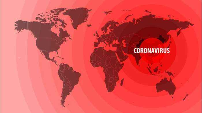 Countries Are Evacuating Nationals From Coronavirus Areas