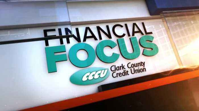 Financial Focus: Crowdfunding, Redbox