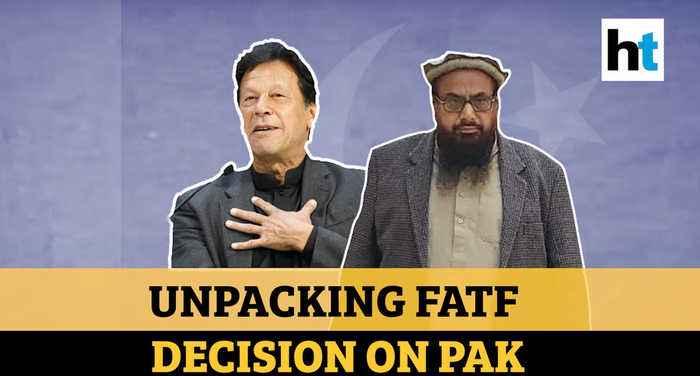No blacklisting for Pakistan at FATF again: Implications and way forward