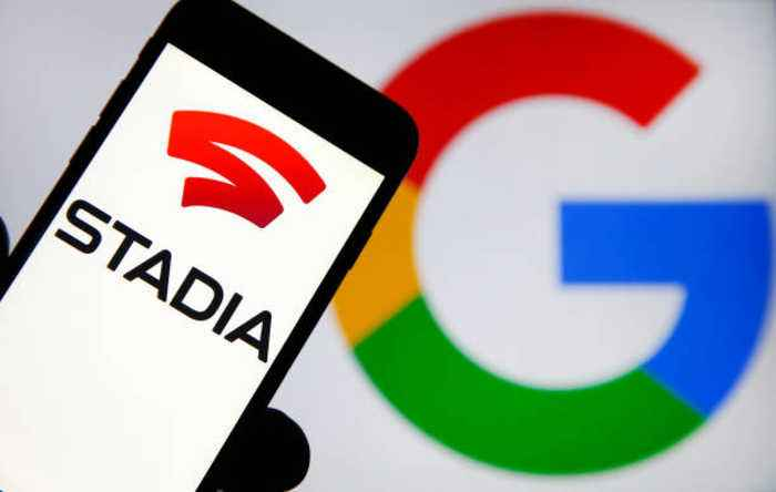 Stadia Is Coming to More Android Devices