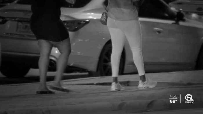 Nearly 200 arrested for sex crimes during Super Bowl week in Miami-Dade County
