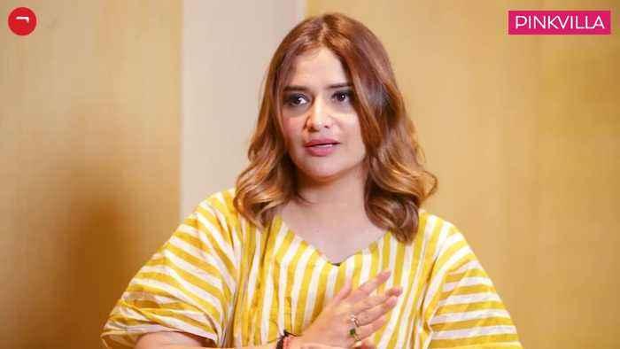 Arti Singh on Shefali Jariwala's claim that Asim Riaz hit on her Bigg Boss 13