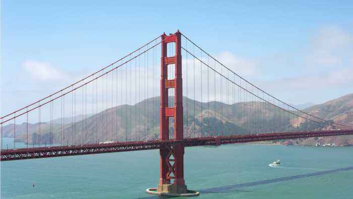 San Francisco Declares Emergency Due To Coronavirus