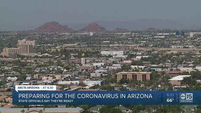 arizona coronavirus - photo #45
