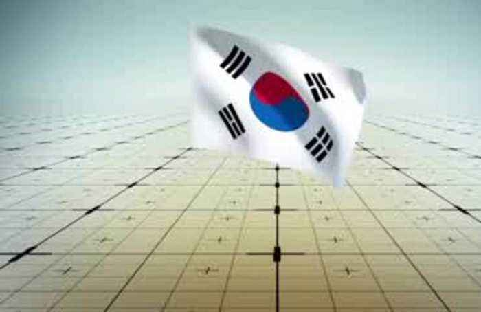 South Korean COVID-19 infections linked to secretive religious cult