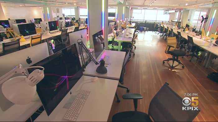 San Francisco-Based Holberton Coding School Facing Fraud Accusations From Former Students