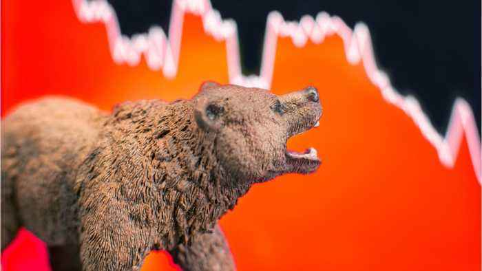 Freaked Out By The Market's Gyrations? Here Are Some More Sedate Options