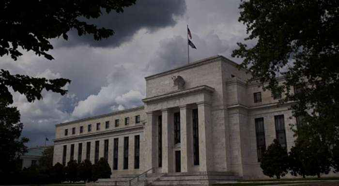 Fed Announces Unprecedented Actions to Stabilize Markets