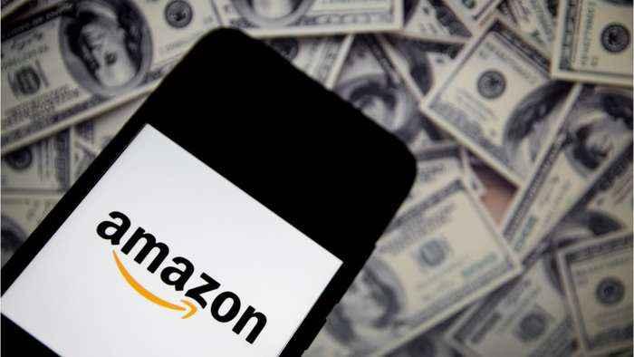 Amazon's Customer Centers Facing Temporary Shutdowns
