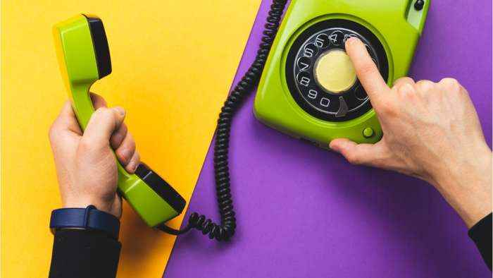 New York Has Opened A Corona-Focused Mental Health Hotline