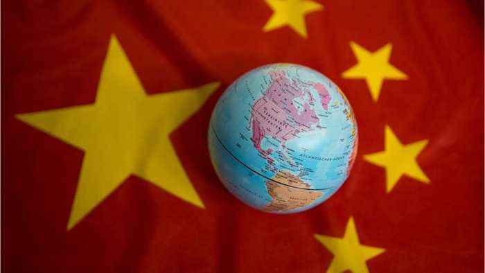 Asian Markets Tread Cautiously
