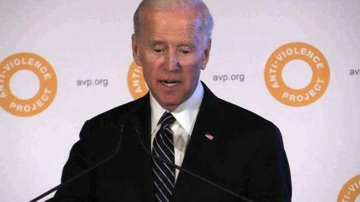 Biden Does not Want More Democrat Debates
