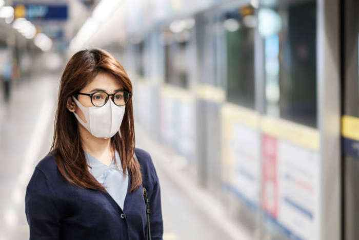 Is It Safe to Travel During the Coronavirus Outbreak?