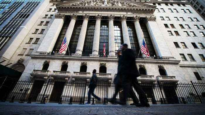 Stocks Rally on Stimulus, Virus Optimism: What Wall Street Is Saying Now